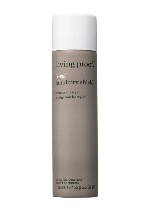 Living Proof Humidity Shield