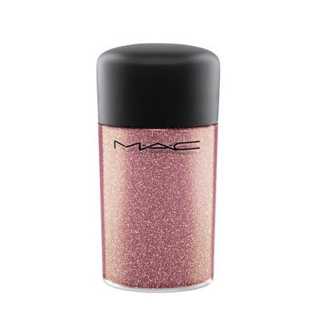 MAC Pigment in Rose