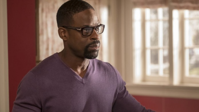 'This Is Us' Randall in a