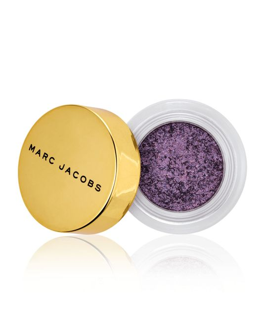 Marc Jacobs Beauty See-quins Glam Glitter Eyeshadow in Glamethyst 88