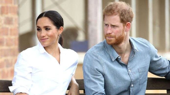 What Meghan Markle is Really Like