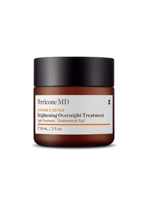 Perricone MD Brightening Overnight Treatment