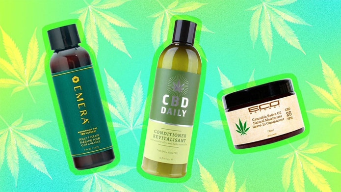 Product Guide for Experimenting With CBD
