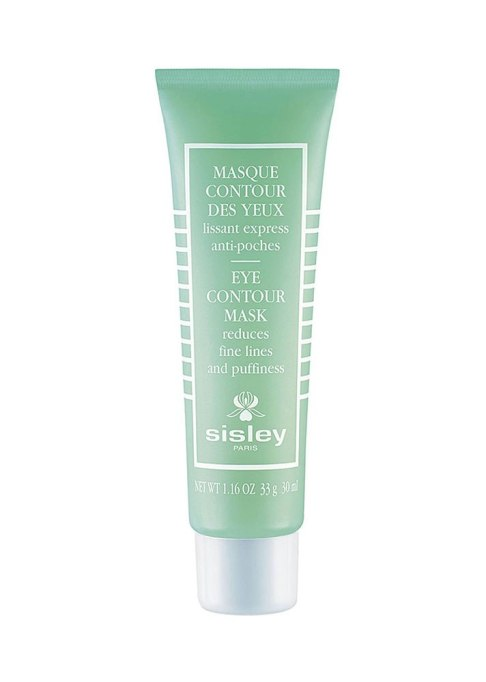 Sisley Paris Eye Contour Mask