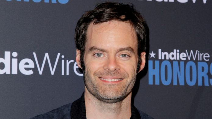 Bill-Hader-Emotional-Dad-Guilt