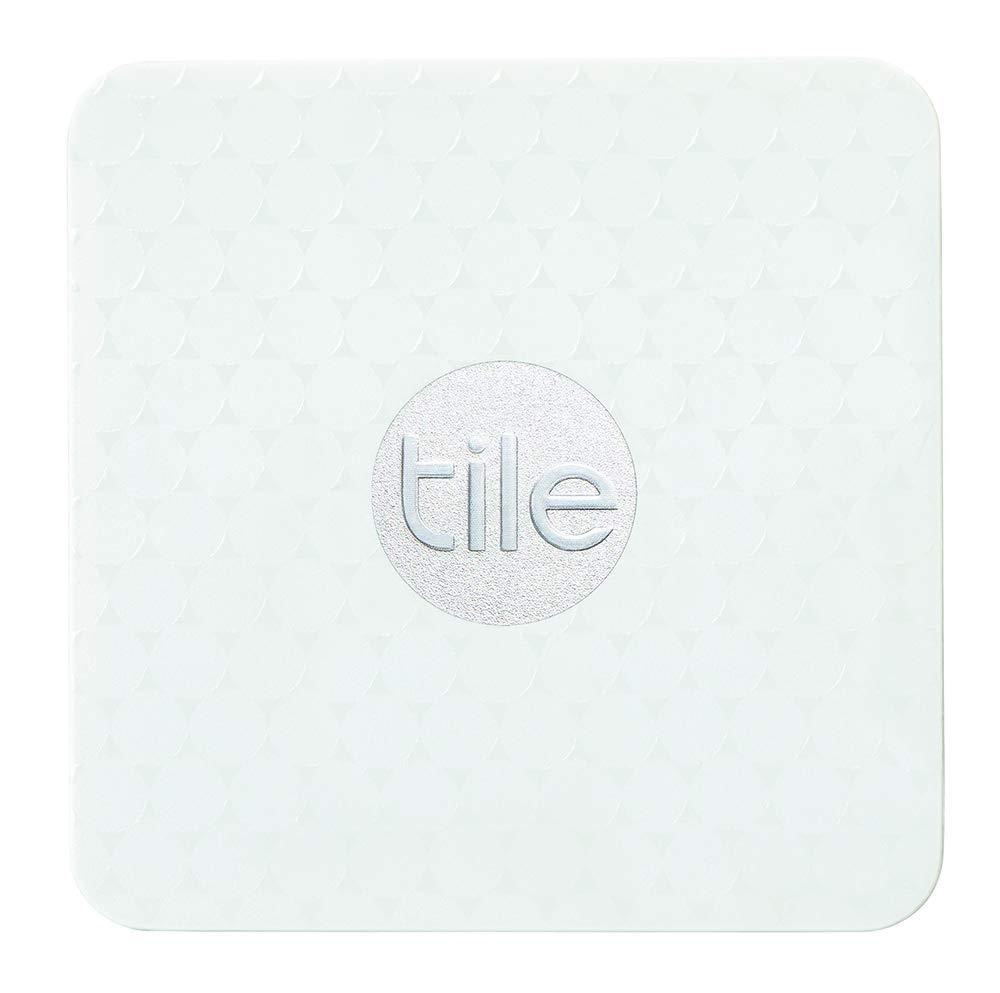 Tile Slim Anything Finder