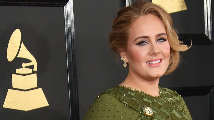 Adele's Net Worth Is Reportedly $180 Million — Could Divorce Change That?