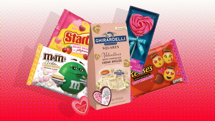 all-the-valentines-day-treats-available-right-now
