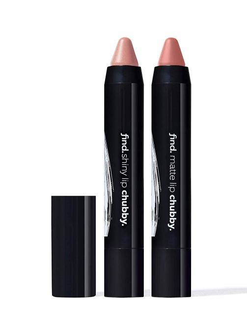 find. Ultra Nude Lip Bundle