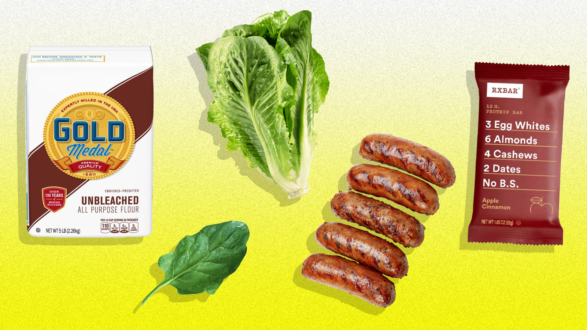 All the Foods Being Recalled — Including These Brands of Beef & Pork