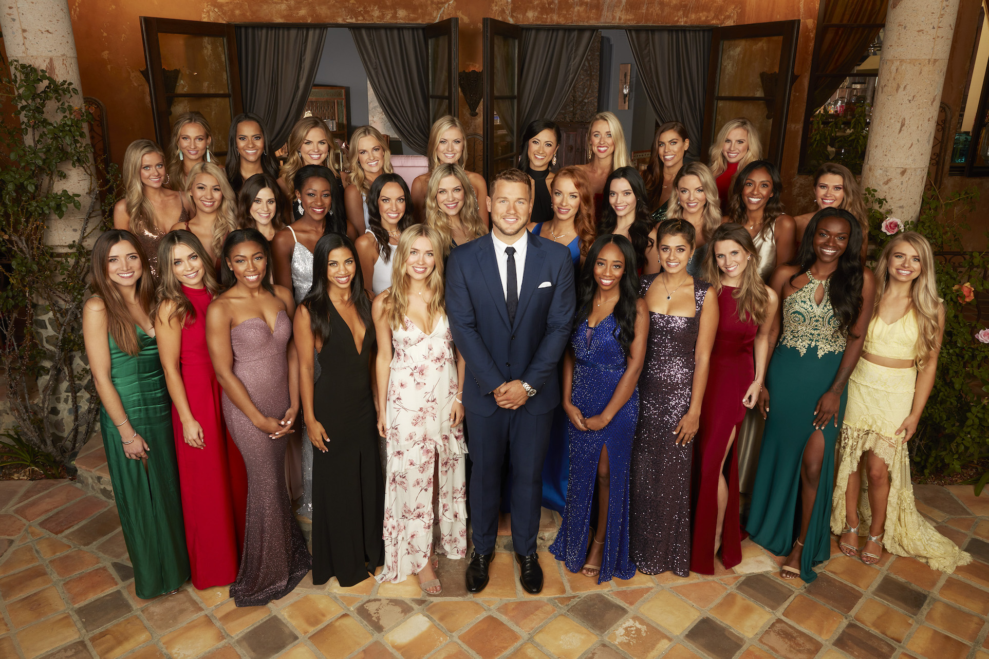One Bachelor Season 23 Contestant Faked an Australian Accent to Stand Out 38b906a7ed973