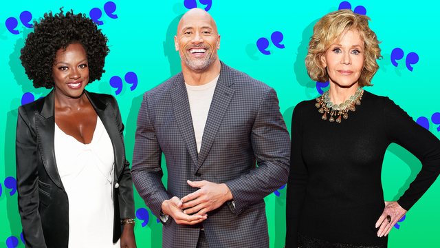 celebrity-new-year-s-resolutions-FI