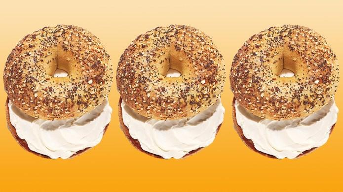 Dunkin's Value Breakfast Menu Is Back,