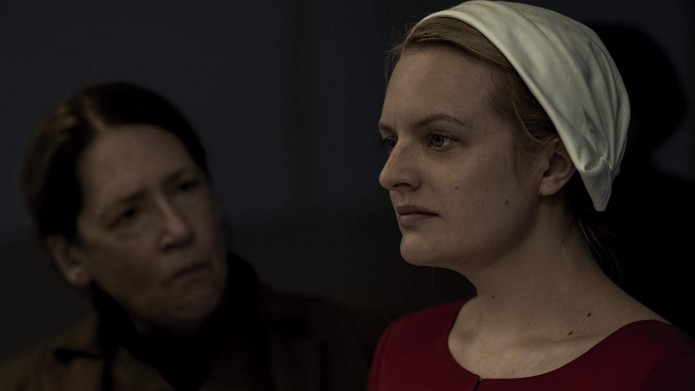 'The Handmaid's Tale' season 2 still