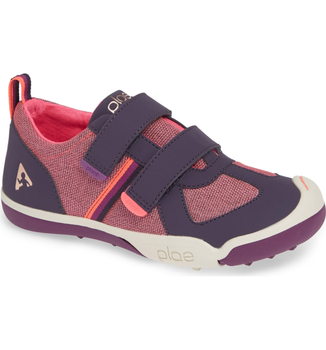 f77936eca7b These Are the Best Kids Shoes. Period.