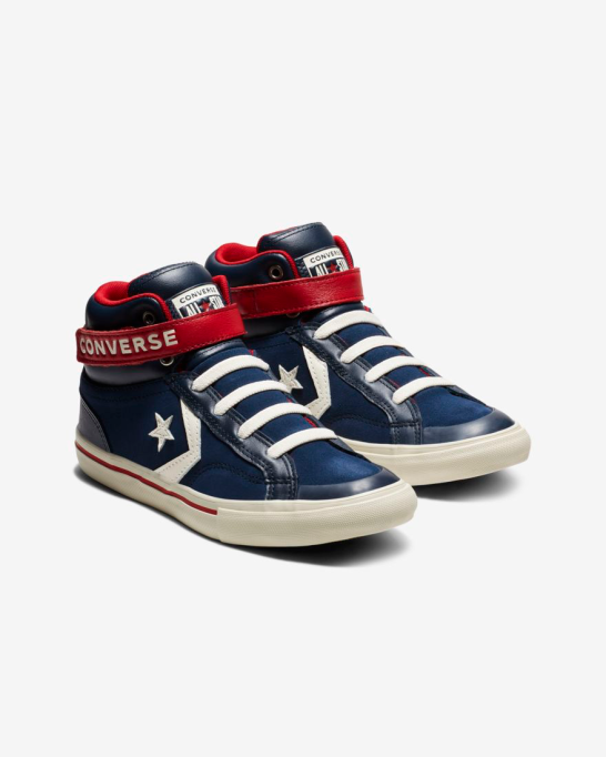ed24bb81386 Trust Converse for its iconic style and reliability. These sneakers deliver  a secure