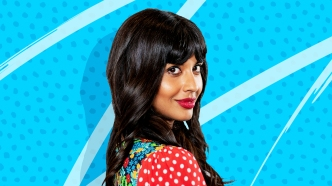 9 Times Jameela Jamil Spoke Her