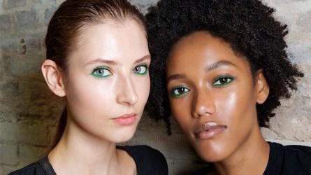 Amazon's new Makeup line