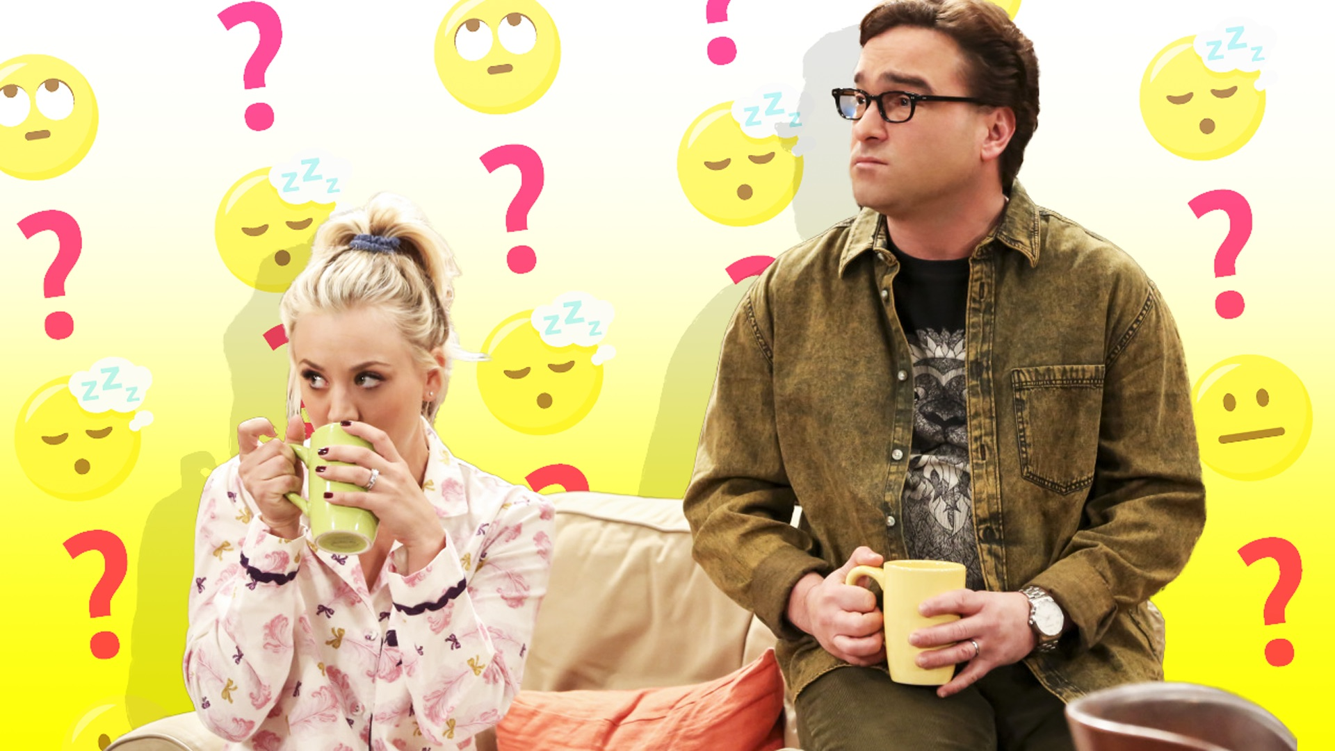 are leonard and penny dating again