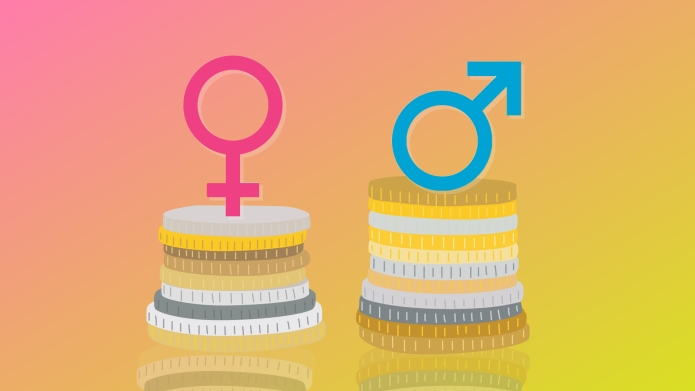 New Report Shows Gender Diversity Benefits