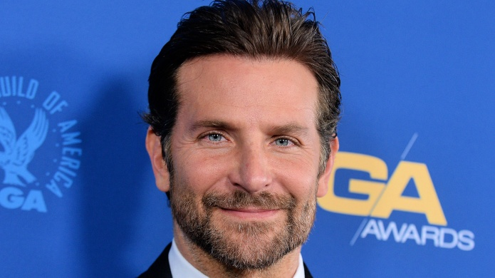 Bradley Cooper DGA Awards