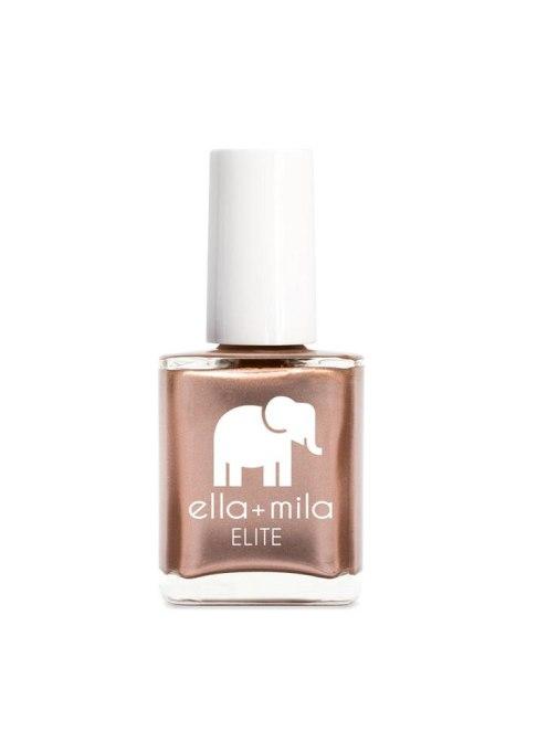 Ella + Mila 'Champagne Pop'