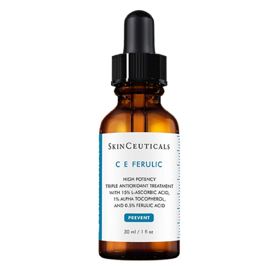Skinceuticals CE Ferulic or DCL C Scape (Vitamin C)