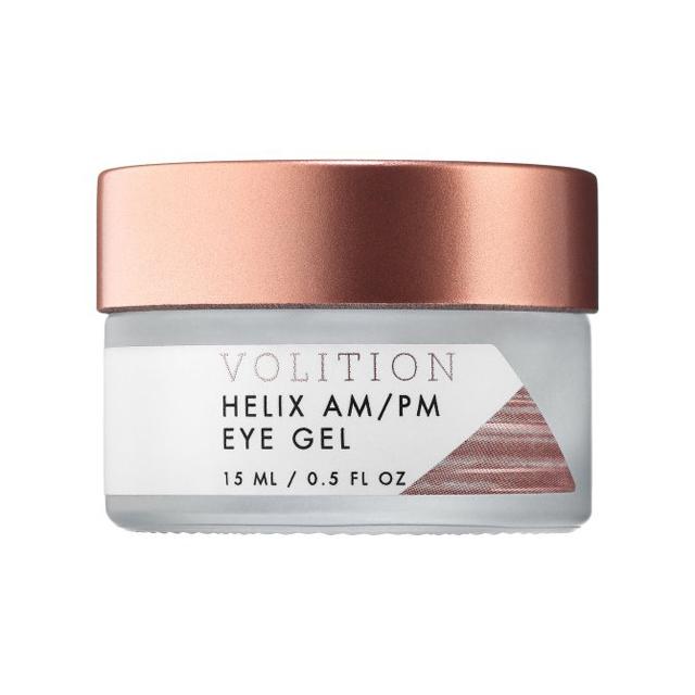 Volition Beauty Helix AM/PM Eye Gel