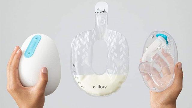 Willow-2.0-Wearable-Best-Breast-Pumps