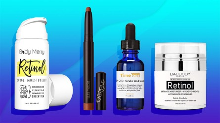 Cult Amazon Skin Care Products Customers