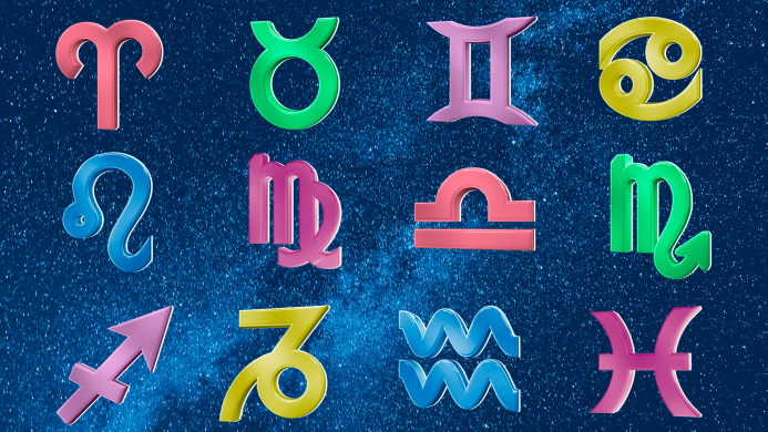 What the Zodiac Has in Store:
