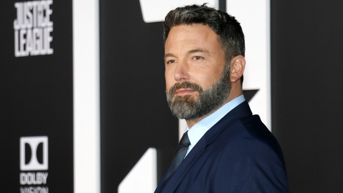 Ben Affleck Designed a Themed Room for His Son That Jennifer Garner Says Is 'Creepy' – SheKnows