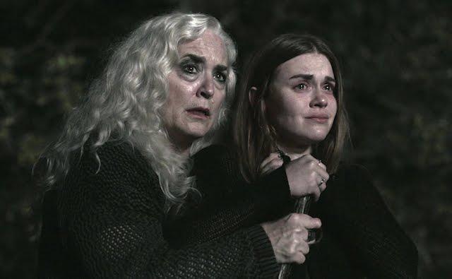 photo of 'Channel Zero' TV show
