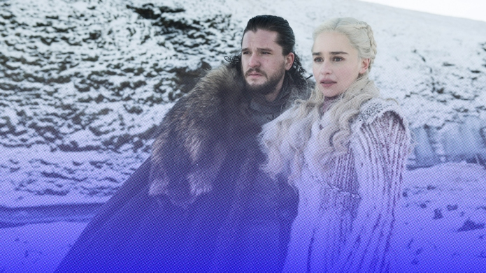 Game of Thrones special feature image