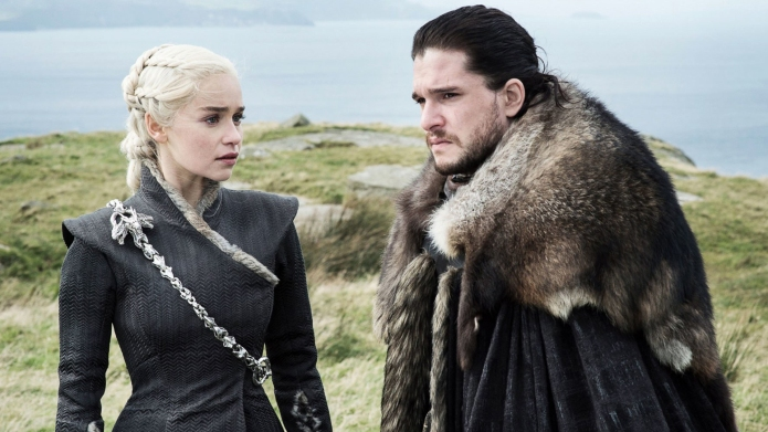 The Highest-Paid 'Game of Thrones' Actor
