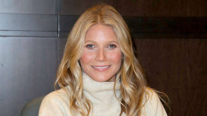 Photo of Gwyneth Paltrow at 'The