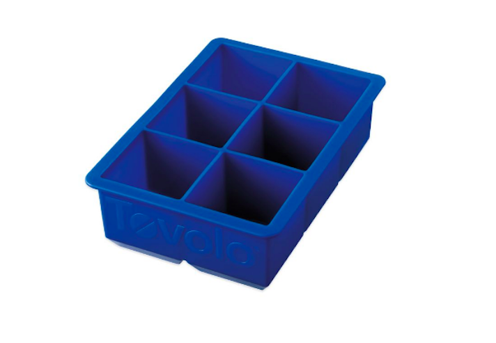 The 15 Best Kitchen Products You Can Get for $15 or Less: Tovolo King Cube Trays