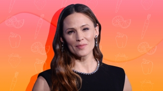 Jennifer Garner Loves These Kid-Friendly Recipes,
