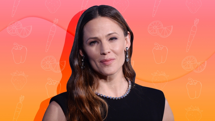 Jennifer Garner Loves These Kid-Friendly Recipes, & So Will You – SheKnows