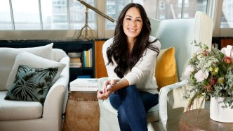 Joanna Gaines' Hearth & Hand Easter