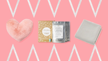 endometriosis products