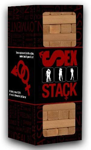 Sex Stack