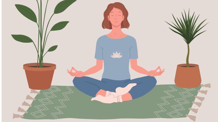 meditation-problems