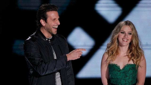 Bradley Cooper dating 2014 Teema dating WordPress