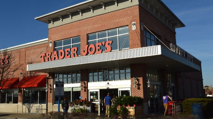 These Are the Most Popular Trader Joe's Products by State – SheKnows