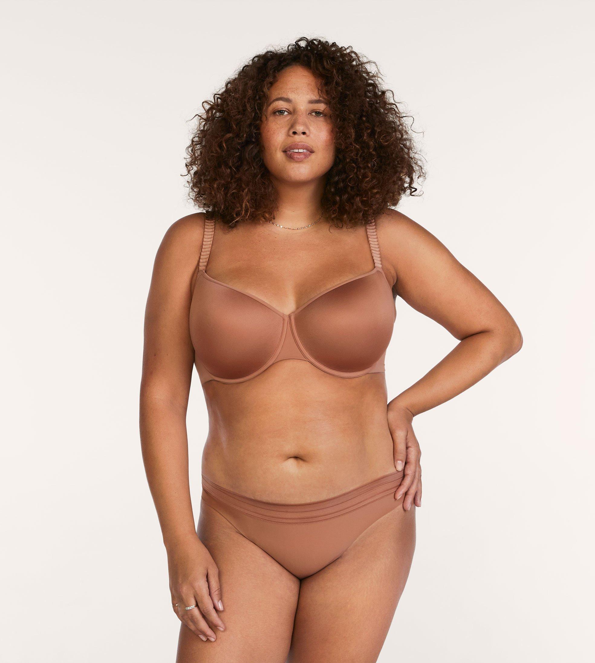 Pinay celeb nude fakes