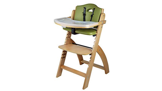 Abiee-Beyond-Junior-Y-Best-High-Chairs