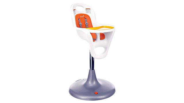 Boon-Flair-Best-High-Chairs