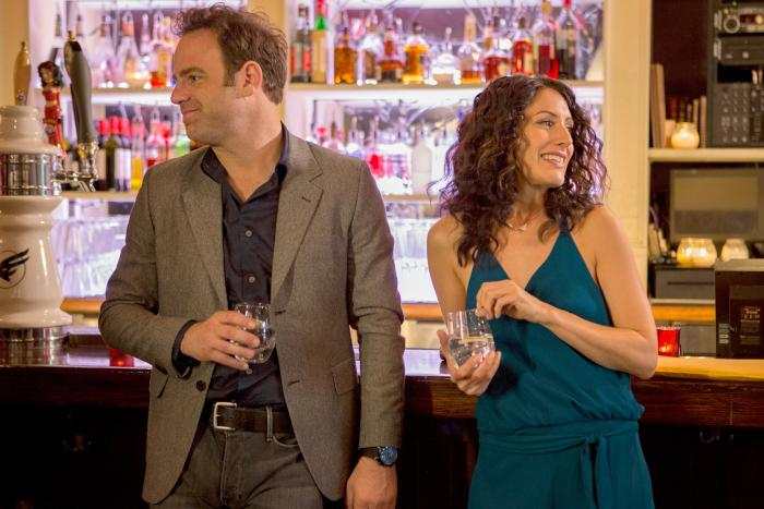 'Girlfriend's Guide to Divorce' TV