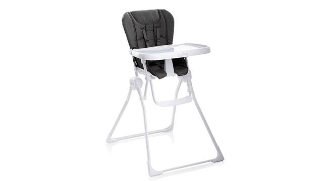 JOOVY-Nook-Best-High-Chairs